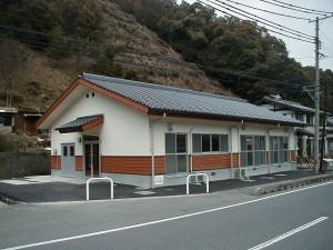 kawakamicomi1
