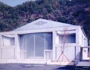kawakamiokutai