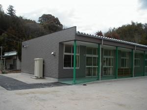 takamorigi1