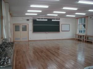 takamorigi2